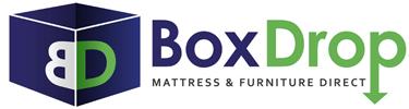 BoxDrop Davis
